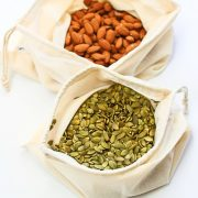 So useful for bulk nuts & seeds